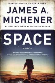 Space book reviews