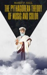 The Pythagorean Theory Of Music And Color