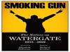 Smoking Gun The Nation On Watergate 1952-2010
