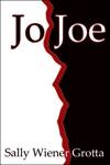 Jo Joe