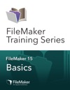 FileMaker Training Series Basics