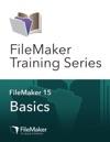 FileMaker Training Series Basics