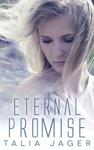 Eternal Promise Between Worlds 3