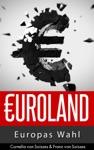 Euroland 5
