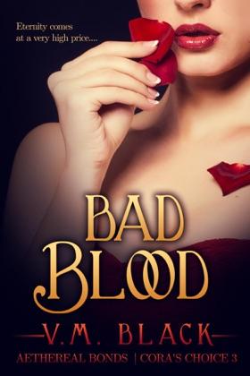 Bad Blood image