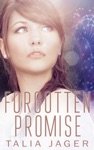 Forgotten Promise Between Worlds 4