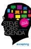 Harry Wessling - Steve Jobs' Agenda Grafik