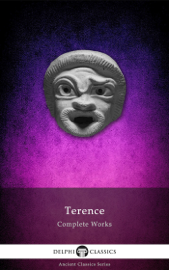 Complete Works of Terence