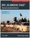 Der Islamische Staat