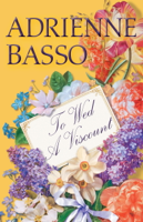 Adrienne Basso - To Wed a Viscount artwork