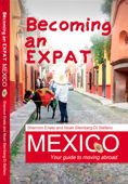 Becoming an Expat Mexico