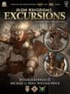 Iron Kingdom Excursions Season Two Volume One