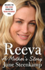 June Steenkamp - Reeva artwork