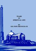 Tears in Spiritual Life
