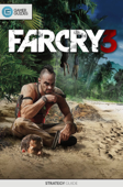 Far Cry 3 - Strategy Guide