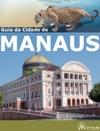 Guia Da Cidade De Manaus