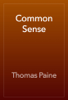 Thomas Paine - Common Sense artwork