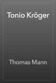 Tonio Kröger