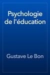 Psychologie De Lducation