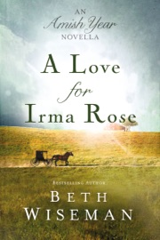 A Love for Irma Rose PDF Download
