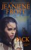 Jeaniene Frost - Pack artwork