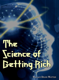 The Science of Geting Rich