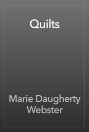 Quilts book
