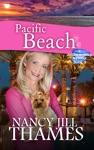 Pacific Beach Book 5