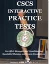CSCS Interactive Practice Tests