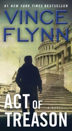 Act of Treason PDF Download