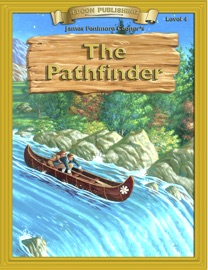 THE PATHFINDER (ENHANCED VERSION)
