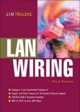 LAN Wiring