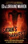 Satans Harvest
