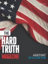 The Hard Truth Issue 04