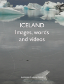 Iceland - Images, words and videos
