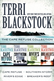 The Cape Refuge Collection PDF Download
