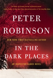 In the Dark Places PDF Download