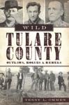 Wild Tulare County