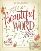 NKJV, Beautiful Word Bible