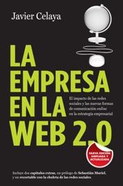 La Empresa En La Web 2 0 Versi N Completa