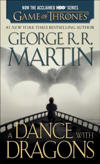 A Game Of Thrones On Apple Books