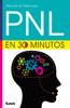 PNL en 30 minutos - Merlina de Dobrinsky