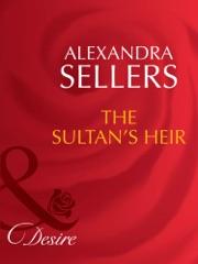 The Sultan's Heir