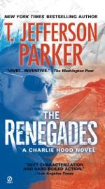 The Renegades PDF Download
