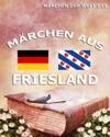 Mrchen Aus Friesland