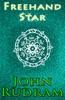 Freehand Star