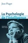 La Psychologie De Lintelligence