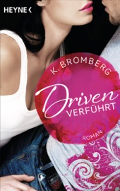 Driven. Verführt PDF Download