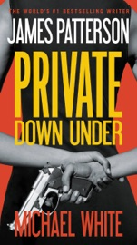 Private Down Under PDF Download