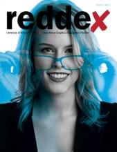 Reddex